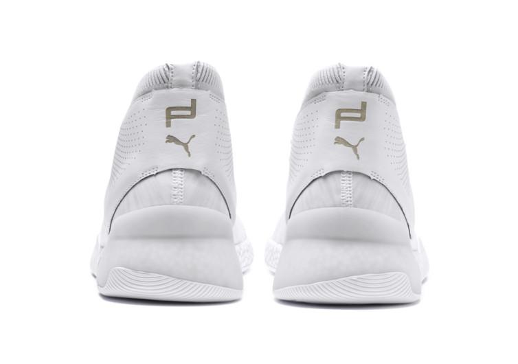 Porsche Design HYBRID evoKNIT Running Shoes