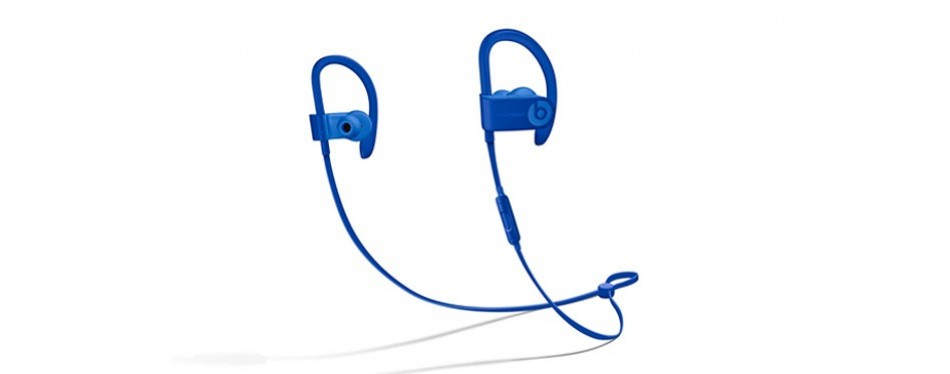 powerbeats3 wireless earphones by beats