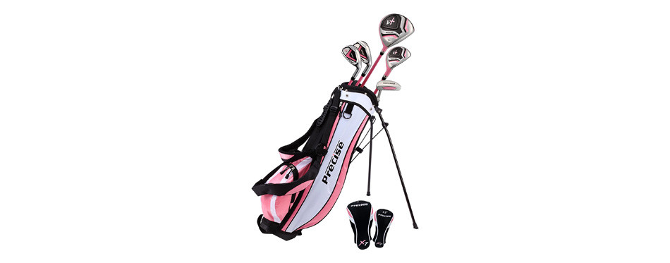 golf clubs price guide