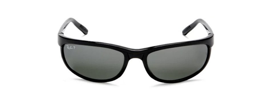 Predator 2 Sunglasses