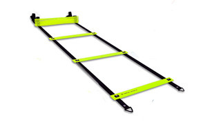 Profect Sports - Pro Agility Ladder and Cones
