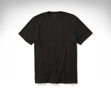 Proof 72-Hour Merino Tee