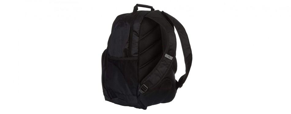 Puma Men's Evercat Squadron Backpack