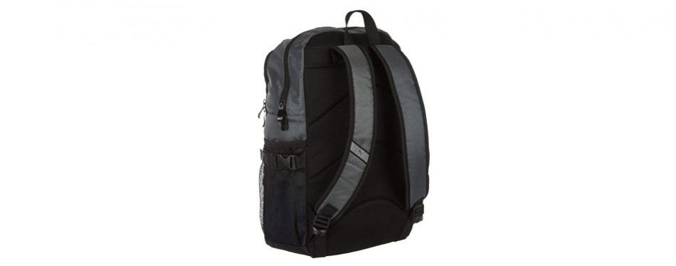 Puma Men's Evercat Thunder Backpack