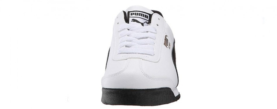 10 Best Puma Shoes for Men in 2019  Buying Guide  – Gear Hungry df91dcc4a
