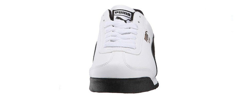 Puma Men's Roma Basic Shoe