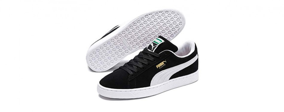 10 Best Puma Shoes for Men in 2019  Buying Guide  – Gear Hungry 7bef4351b