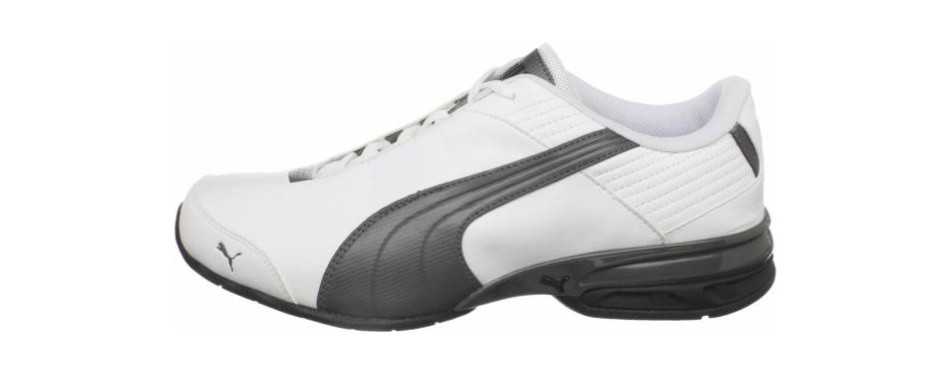 Puma Super Elevate Running Shoe