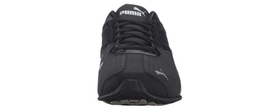 Puma Tazon 6 FM Running Shoe