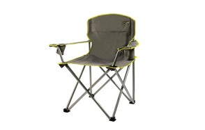 12 Best Camping Chairs In 2019 Buying Guide Gear Hungry