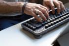RCK Keyboard
