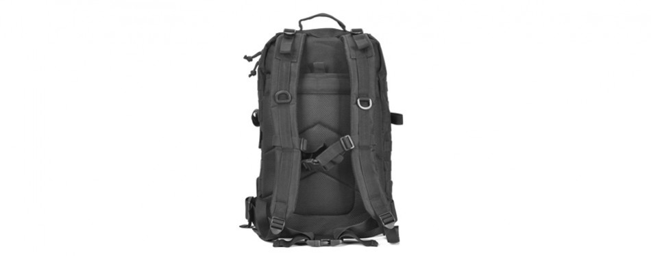 REEBOW GEAR Tactical Hunting Backpack Large