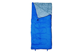REVALCAMP Sleeping Bag