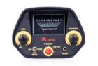 RM RICOMAX Metal Detector