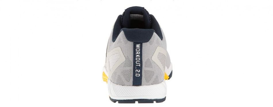 ROS Workout Cross-Trainer Shoe