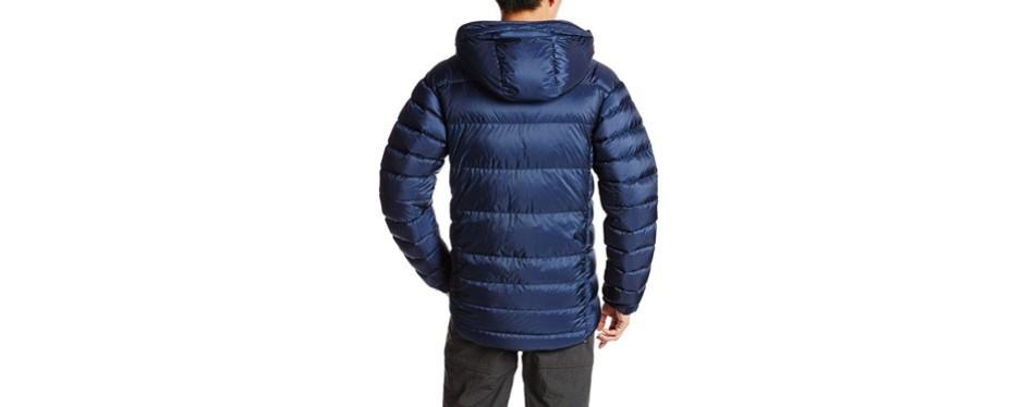 Rab Positron Jacket