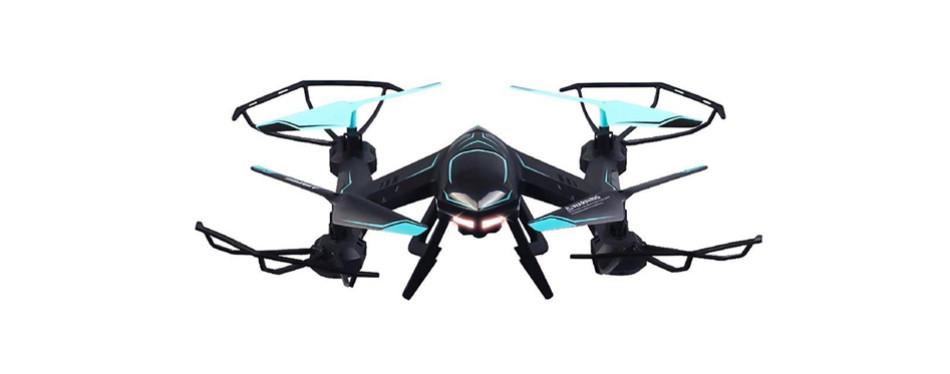 Rabing RC Drone