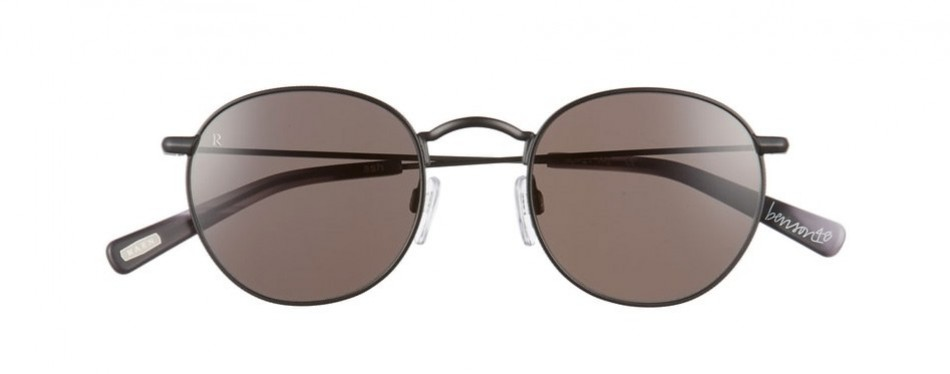Raen Benson 48mm Men's Sunglasses