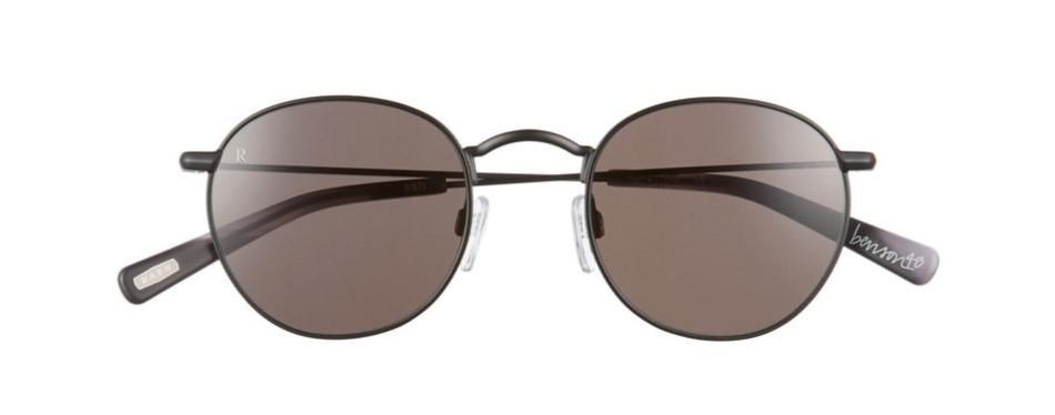 Raen Benson 48mm Men's Sunglasses