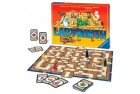 Ravensburger's Labyrinth Family Board Game