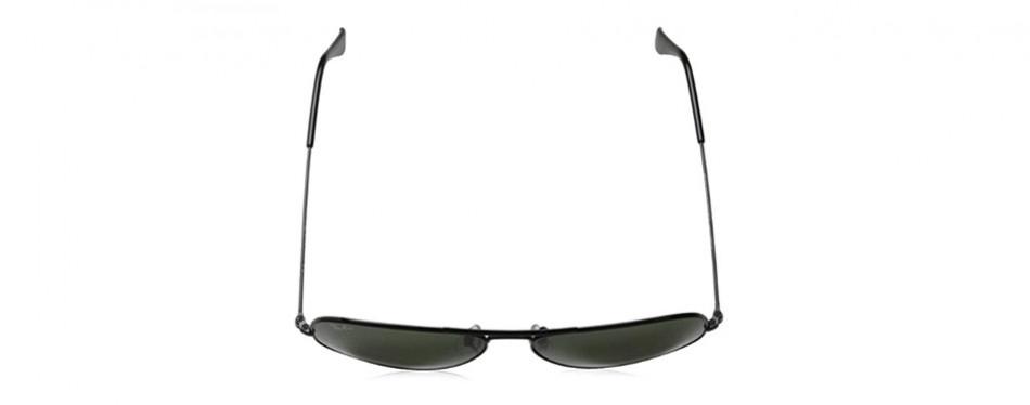 Ray-Ban Aviator Metal Men's Sunglasses