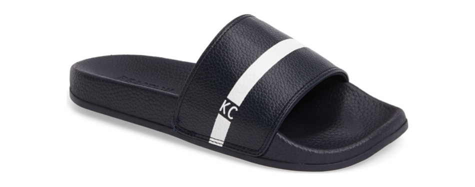 11ef459adb0 20 Best Slides For Men in 2019  Buying Guide  – Gear Hungry