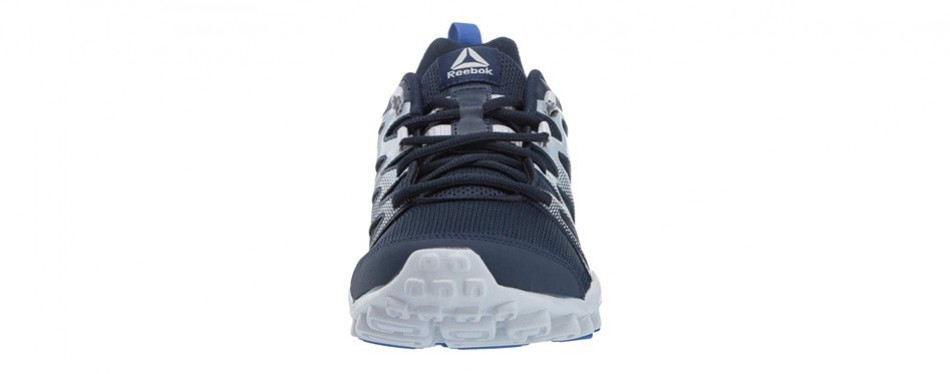 4d8e753dea0 20 Best Reebok Shoes for Men in 2019  Buying Guide  – Gear Hungry
