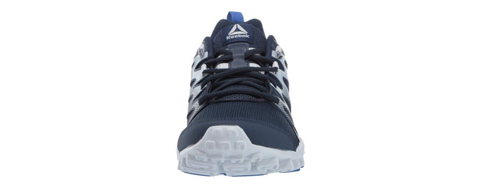 Realflex Train 4.0 Running Shoe