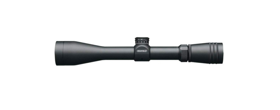 Redfield 3-9x40mm Revolution