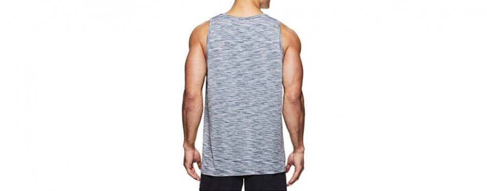 da54a52077dd4 34 Workout Clothes for Men in 2019  Buying Guide  – Gear Hungry