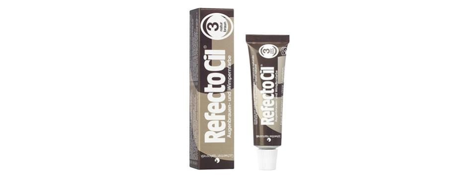 RefectoCil Cream Hair Dye