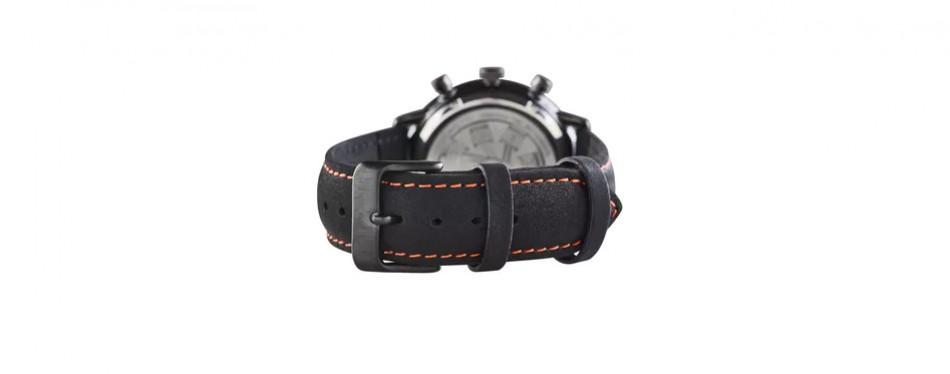 Regalia by Armogan Chronograph Watch