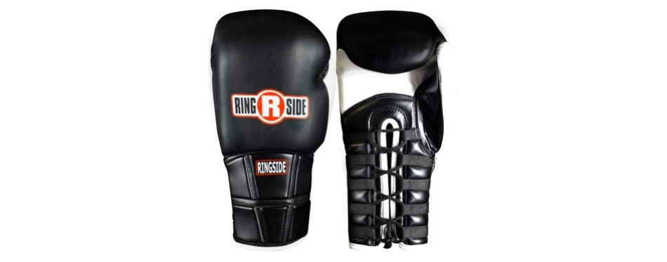 Other Combat Sport Supplies Boxing, Martial Arts & Mma Steady Ringside Kids Boxing Gift Set 2-5 Year Old