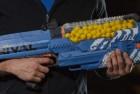 Rival Nemesis MXVII-10K Nerf Gun