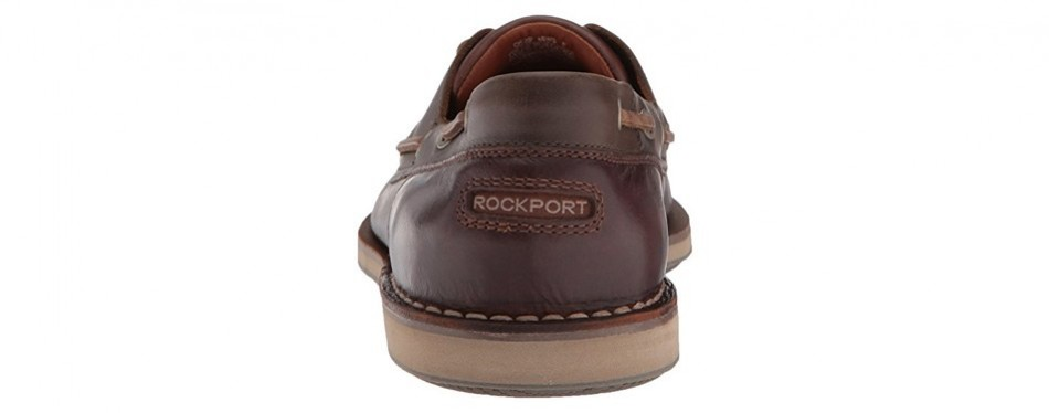 Rockport Men's Perth