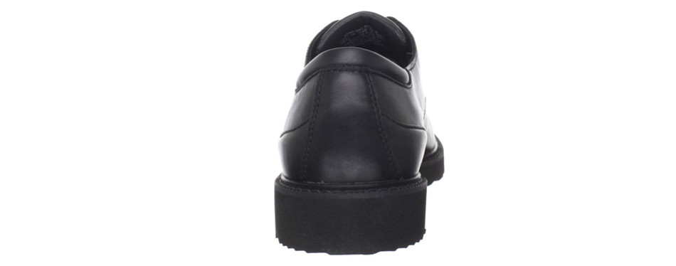 Rockport Northfield Oxford Shoes