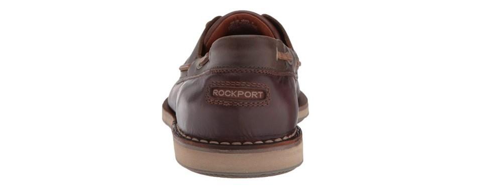 Rockport Perth Loafer