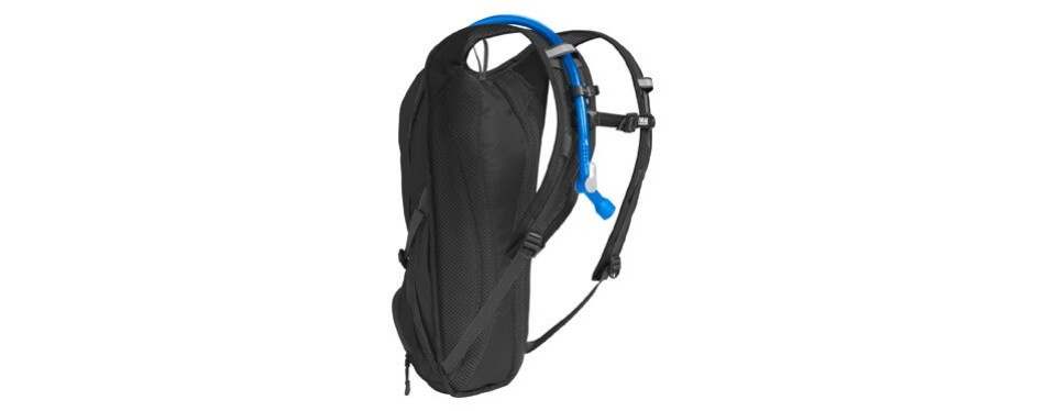 Rogue Hydration Pack CamelBak Backpack