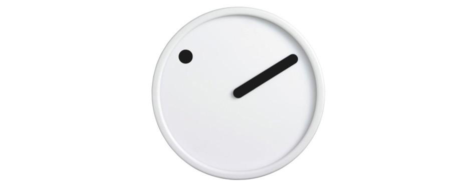 Rosendahl Picto Wall Clock