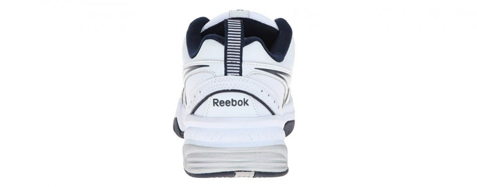 20 Best Reebok Shoes for Men in 2019  Buying Guide  – Gear Hungry fb8bcbd54