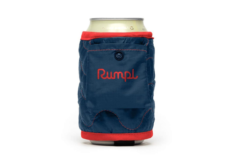 Rumpl The Beer Blanket