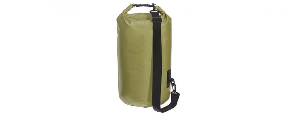 Såk Gear DrySåk Waterproof Backpack