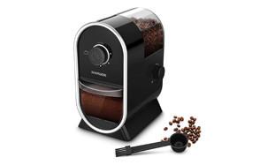 SHARDOR Electric Burr Coffee Grinder Mill 2.0