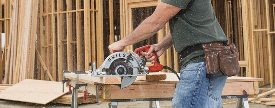 12 Best Circular Saws in 2019 [Buying Guide] - Gear Hungry
