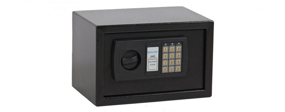 SKY163 0.3CF Electronic Digital Lock