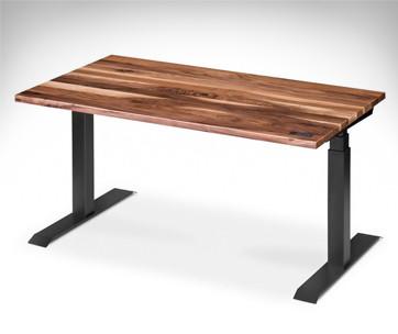 SWAY Desk