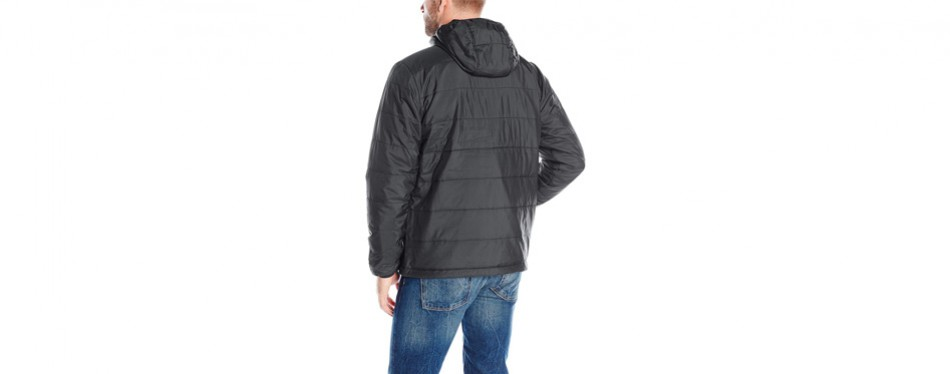 886230fa75c83 12 Best Columbia Jackets for Men in 2019  Buying Guide  – Gear Hungry