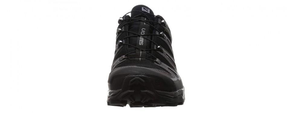 Salomon Men's Hiking Shoes X Ultra 2 GTX