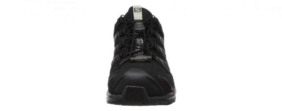 the best attitude 9c74f 75463 Salomon Men s Xa Pro 3D Trail Gore Tex Running Shoes