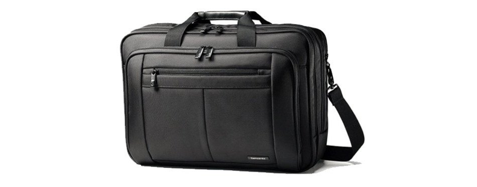 Samsonite Classic Business
